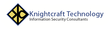 Knightcraft Technology